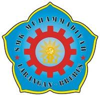 SMK Muhammadiyah Larangan